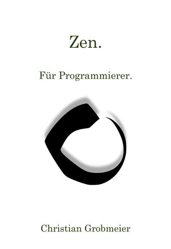 Zen. Für Programmierer.