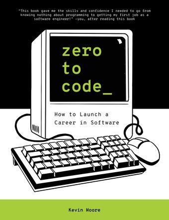 Zero To Code